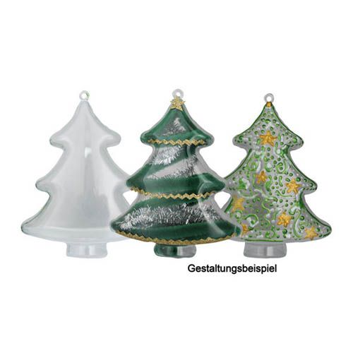 Tannenbaum Kunststoff.Kunststoff Tannenbaum Teilbar Mit Aufhanger H 10 Cm