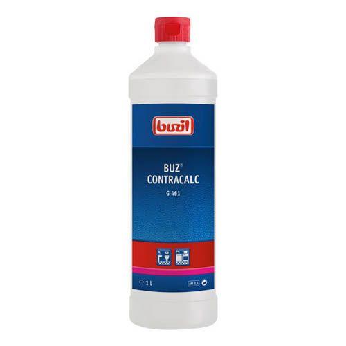 G 461 Buz® Contracalc, 1 Liter