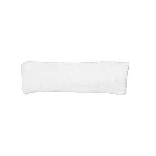 Staubmopp Bezug Ceran, 42 cm