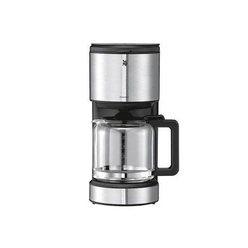 Kaffeemaschine Stelio, 1000 Watt, cromagarn