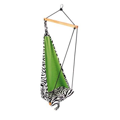 Hängesessel Hang Mini Zebra