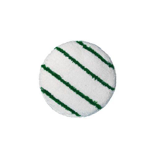 Intensivreinigungs-Pad, Queen Bonnet, 33 cm