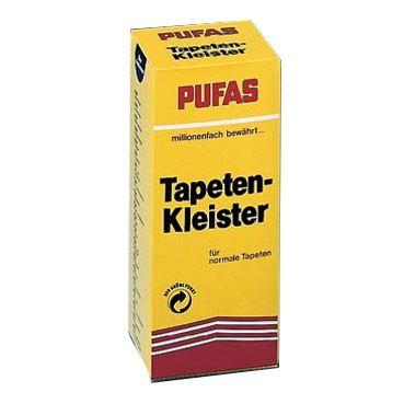 Tapeten-Kleister, 125g