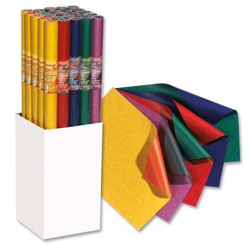 Geschenkpapier, 70 x 200 cm