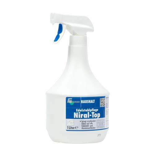 Niral Top, 1 Liter