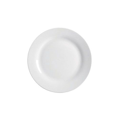 Frühstücksteller Classico, Ø 19 cm, 6 Stück