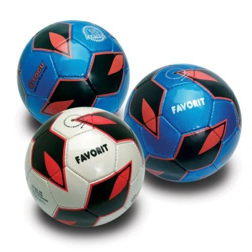 Fußball Favorit
