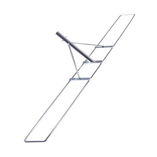 Wischmopphalter, 130 cm