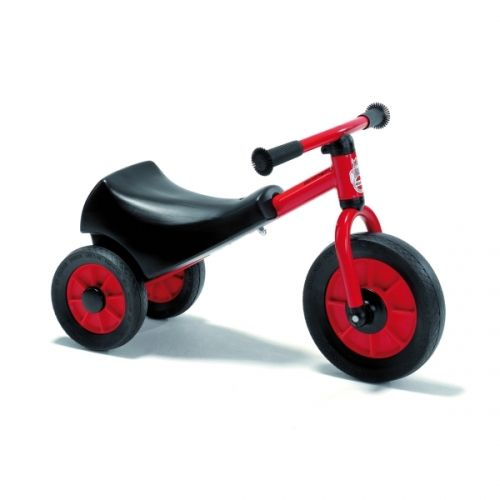 Winther Mini Scooter W438.20