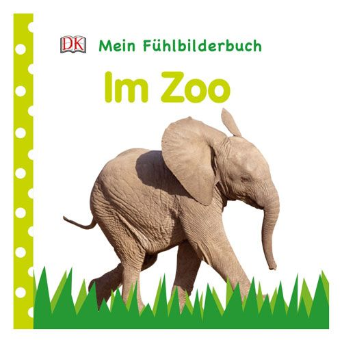 Mein Zoo Spiel