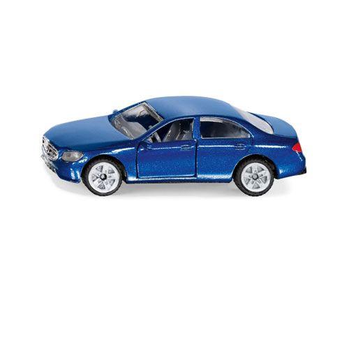 SIKU 151 Mercedes-Benz E 350 CDI, 1:55