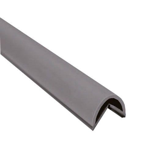 Kantenschutz, klebbar, 2 m