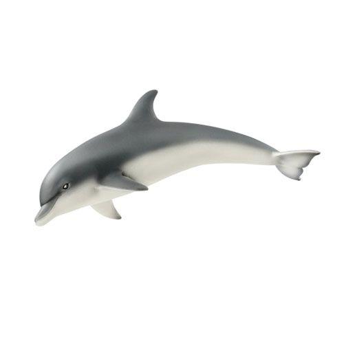 Schleich Wild Life Delfin