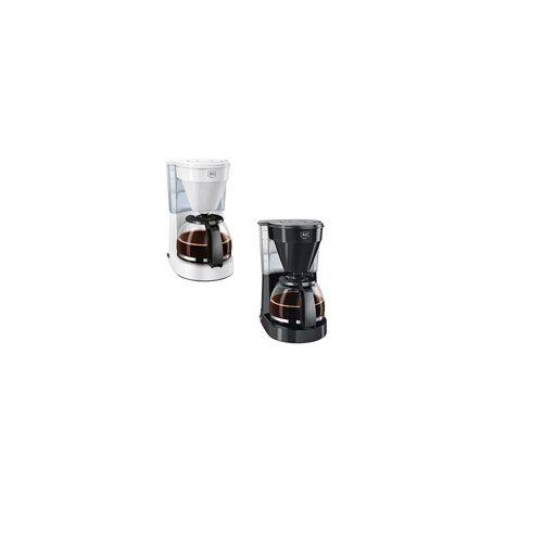 Kaffeeautomat Easy II, 1050 Watt, Einzelfarben nach Wahl