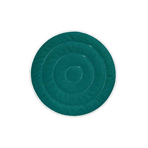 Intensivreinigungs-Pad, Sicuro, 33 cm