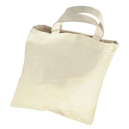 Kleine Einkaufstasche, 22 x 26 cm