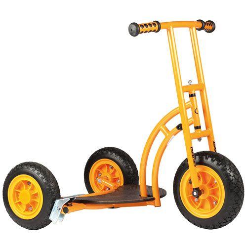 TopTrike Roller Bengy, klein