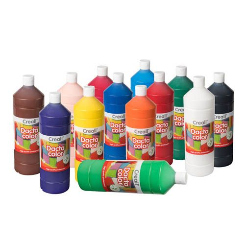 Dacta-Color, 1000 ml