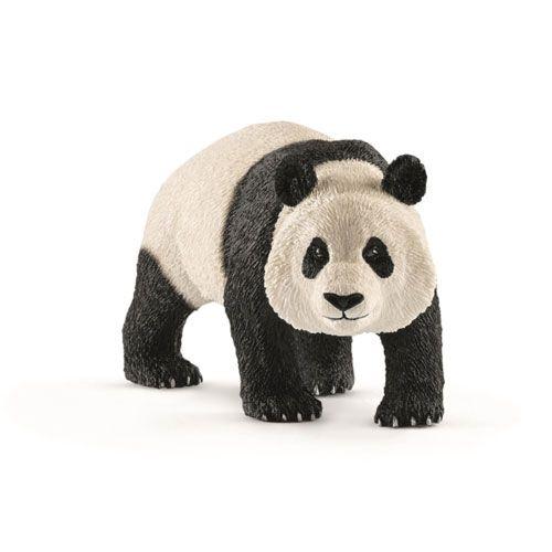 Schleich Wild Life Großer Panda