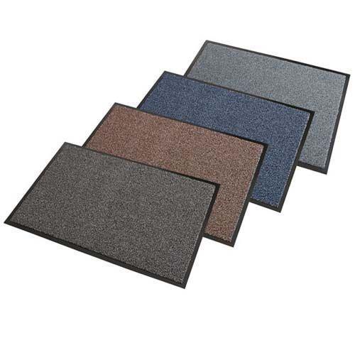 Fußmatte Favorit, 90 x 150 cm, Einzelfarben nach Wahl