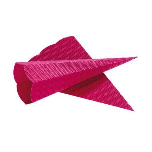 3-D Geschwister Schultüten, 41 cm