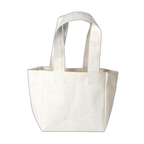 Ostergeschenk-Tasche