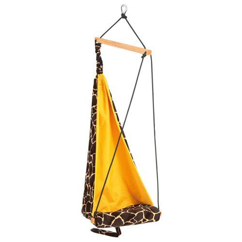 Hängesessel Hang Mini Giraffe