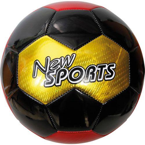 New Sports Fußball Deutschland, Größe 5
