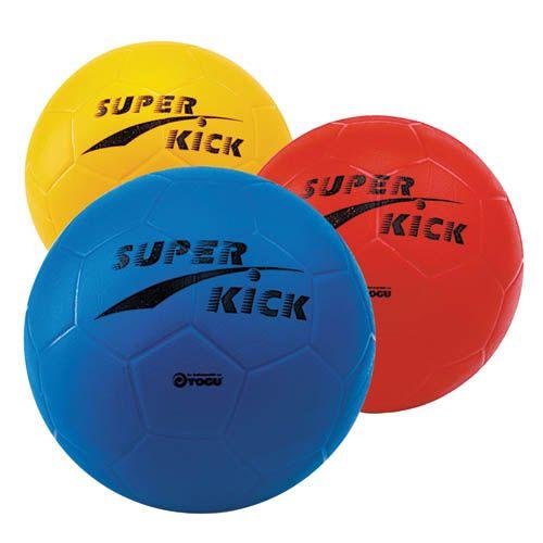 Fußball Super Kick, Ø 22,5 cm