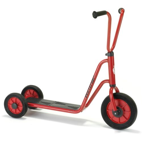 Winther Dreirad Roller mini W433.20