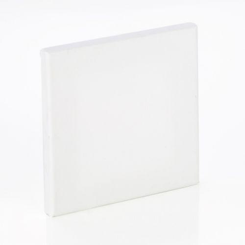 Keilrahmen, 15 x 15 cm
