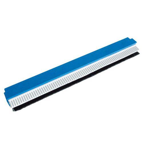 Hartbodenaufsatz für cleanfix Sprühextraktionsgerät