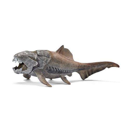 Schleich Dinosaurs Dunkleosteus