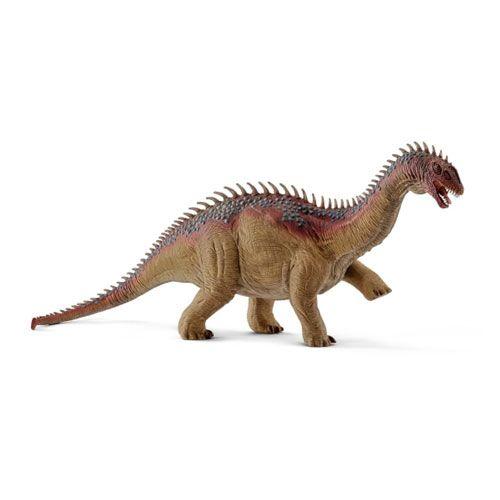 Schleich Dinosaurs Barapasaurus