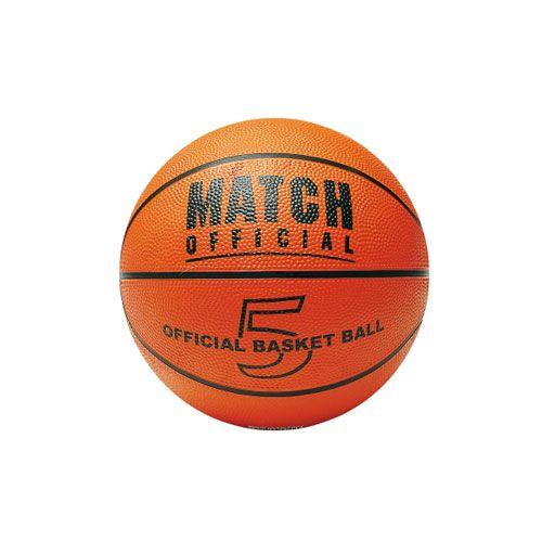 Basketball Größe 5