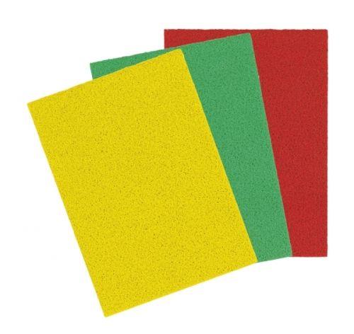Vivelle-Papier, 100 Bogen sortiert