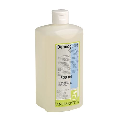 Dermoguard, 500 ml