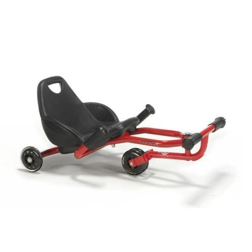 Winther Foot Twister W620