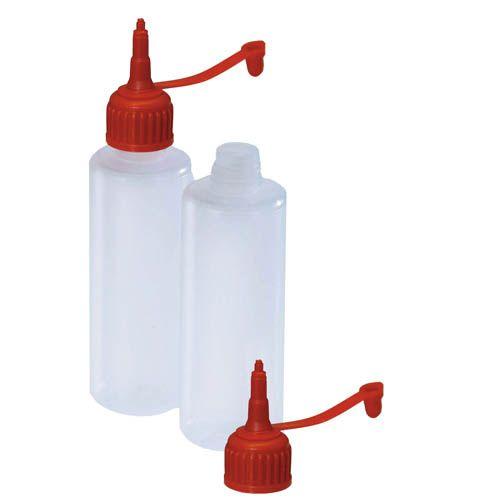 Bastelflasche 100 ml, 10 Stück