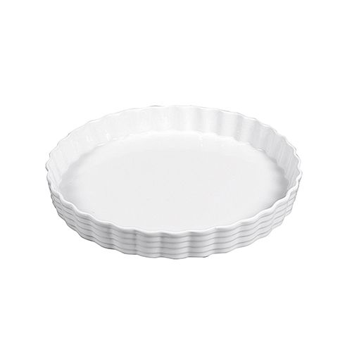 Tortenform, Ø 28 cm, H 3,5 cm