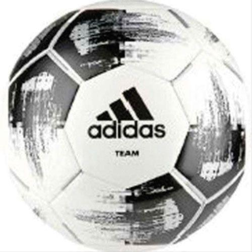 adidas Fußball Team Glider