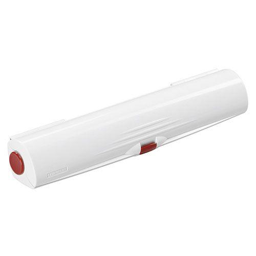 Folienschneider Perfect Cut, B 38,4 x H 5,9 x T 14,5 cm