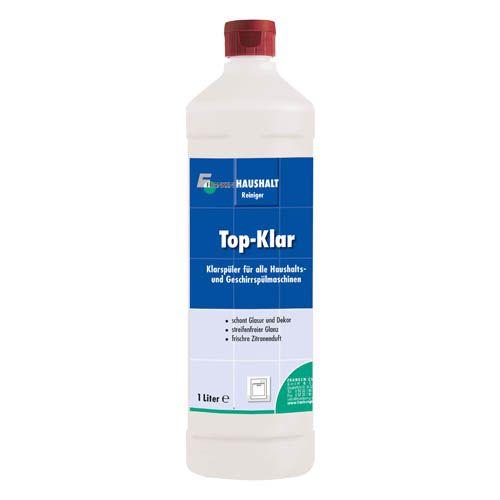 Top-Klar, 1 Liter