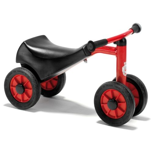Winther Mini Viking Safety Scooter W430