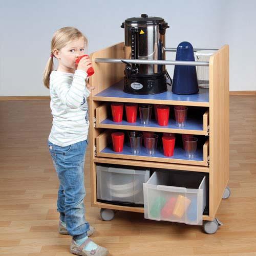 einrichtung essen und trinken franken kindergartenbedarf schulbedarf bastelbedarf. Black Bedroom Furniture Sets. Home Design Ideas