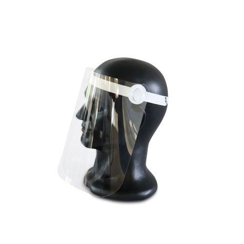 Gesichtsschutzvisier Economy