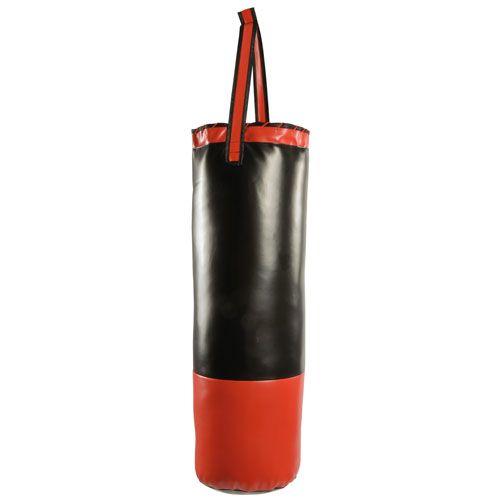 Boxsack, 5 kg