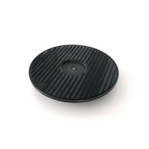 Treibteller für Pad für die Einscheibenmaschine FloorMac