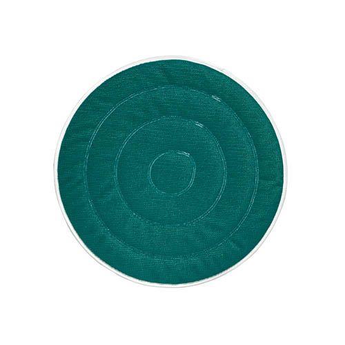 Intensivreinigungs-Pad, Sicuro, 40,6 cm