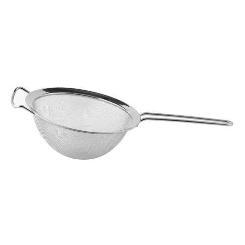 Küchensieb, Ø 20 cm, Edelstahl